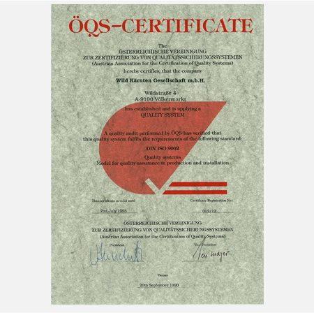 QS-Zertifikat-450x448.jpg