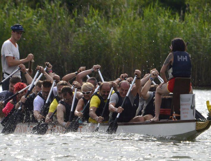 Drachenbootrennen-2017-710x540.jpg