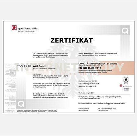 ISO13485-Wild-1-450x449.jpg