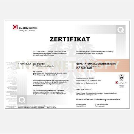 ISO9001-WILD-kleiner-450x449.jpg