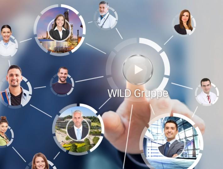 WIN-Netzwerk-Partner-710x540-1508490648.jpg