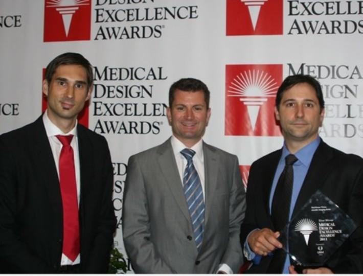 design-excellence-awards-710x540-1510212241.jpg