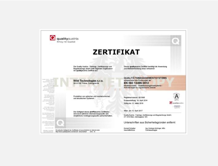 qm-zertifikat-710x540.png