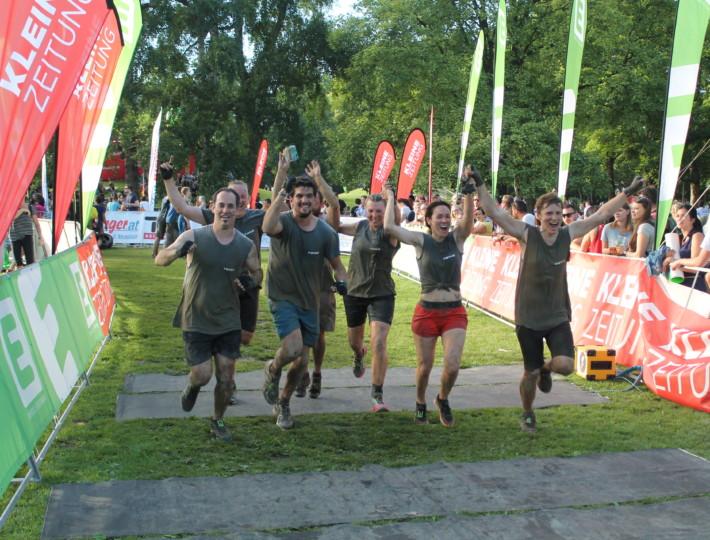 Grazathlon-Sieger-710x540-1510342716.jpg