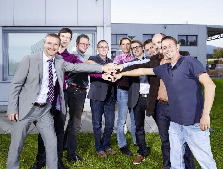 Innovations-und-Forschungspreis-Kärnten-2014_Team-710x540.jpg