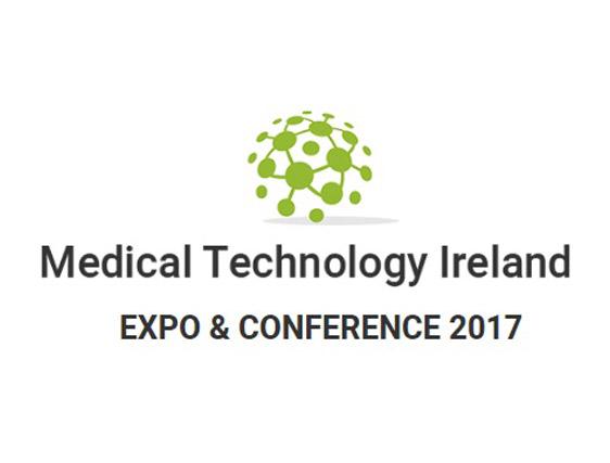 Medical-Technology-Ireland-1.jpg