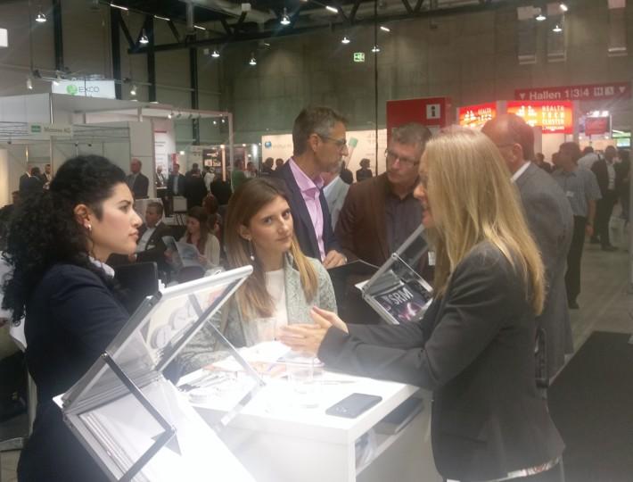 Swiss-Medtech-Expo-1-710x540-1508502799.jpg