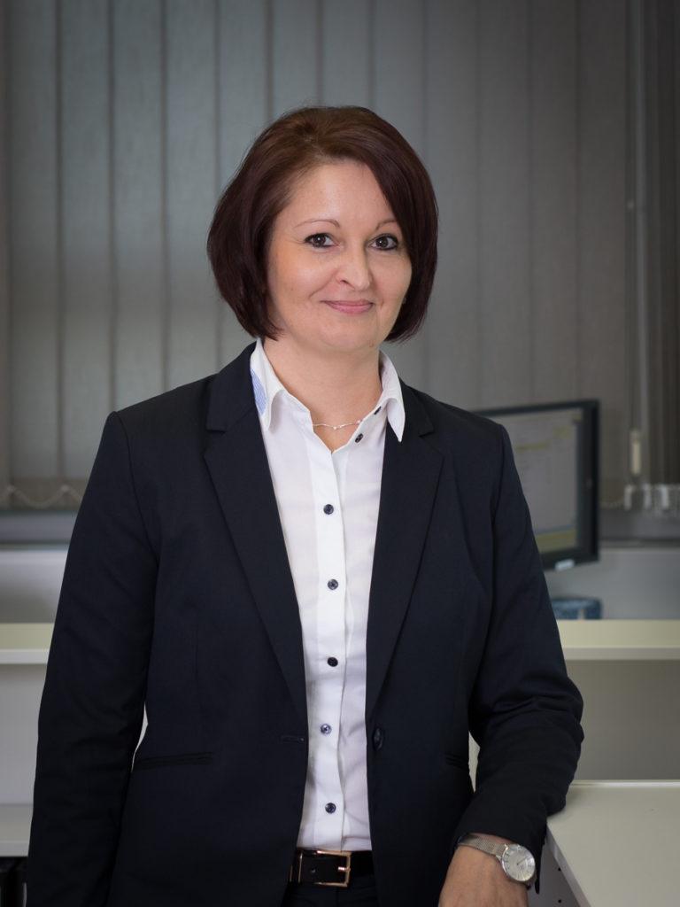 Helena Truchla