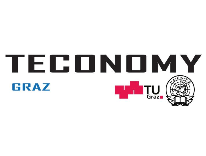 Teconomy-Graz.jpg-710x540.png