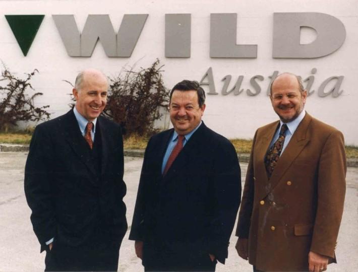 WILD-Eigentümer-Feger-Liaunig-Köstenbauer-1995-e1509715750982-710x540-1509715820.jpg