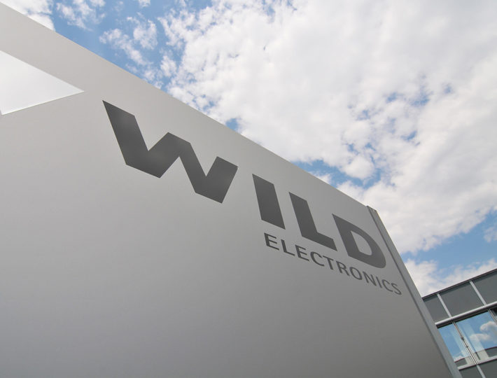 WILD-Electronics-Logo-10-jähriges-Jubiläum-710x540.jpg