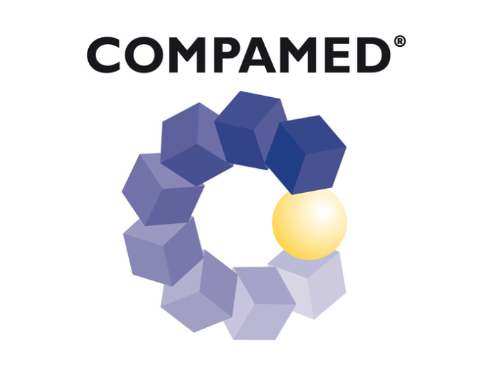 compamed-710x540-1510327846.png