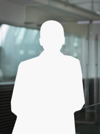 silhouette-340x453.jpg