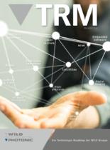 TRM Broschüre