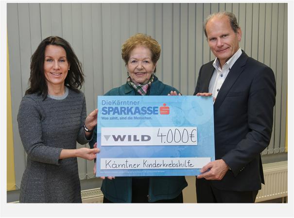 news_Kärntner_Krebshilfe.png