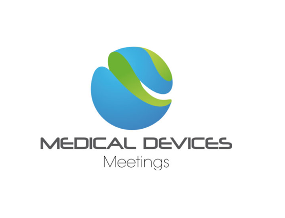 medical-device.png