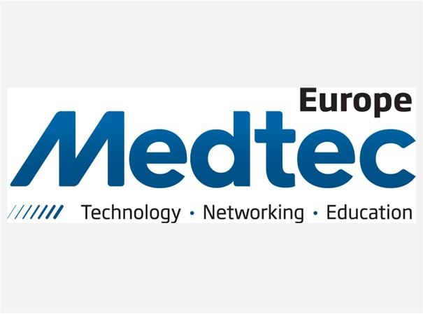 medtec-logo.jpg