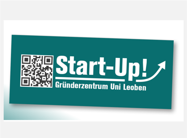 Start-Up.png