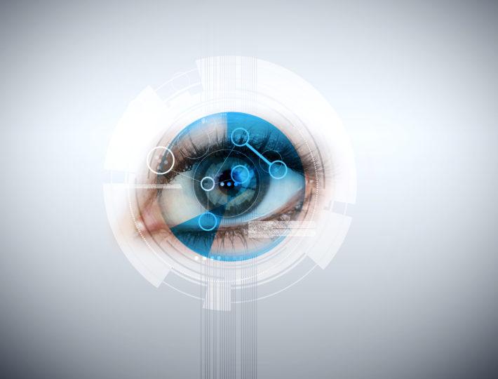 Digital-Imaging-als-Entwicklungsaufgabe-710x540.jpg