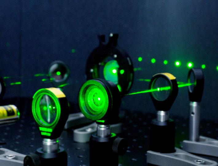 Laser-in-der-Medizintechnik-710x540.jpg