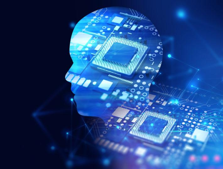 Software-füroptomechatronische-Systeme--710x540.jpg