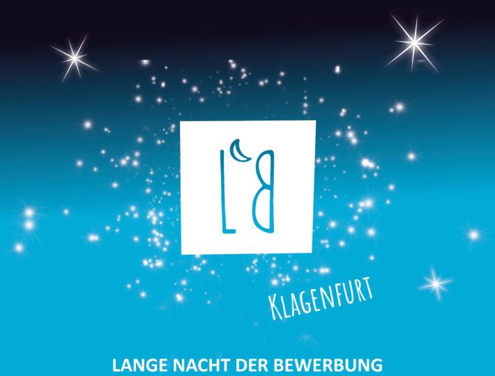 lange-nacht-der-bewerbung_klagenfurt192-710x540.jpg