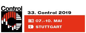 control_de_2019_rgb_small.jpg
