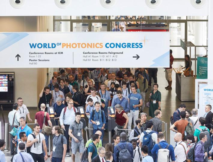 congress-710x540.jpg