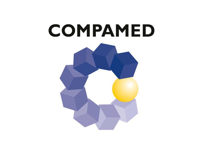 WILD-Gruppe-auf-der-COMPAMED-2019-in-Düsseldorf-710x540.jpg
