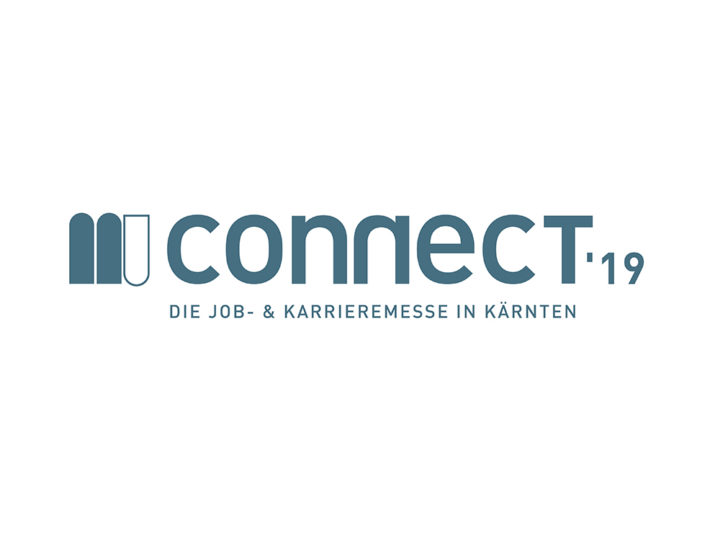 WILD-Gruppe-auf-der-Messe-CONNECT-2019-der-Uni-Klagenfurt-1-710x540.jpg