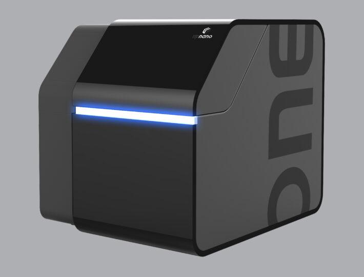 3D-Drucker-NanoOne-710x540.jpg