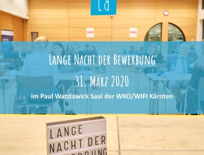 wild_lange-nacht-der-bewerbung_klagenfurt-710x540.jpg