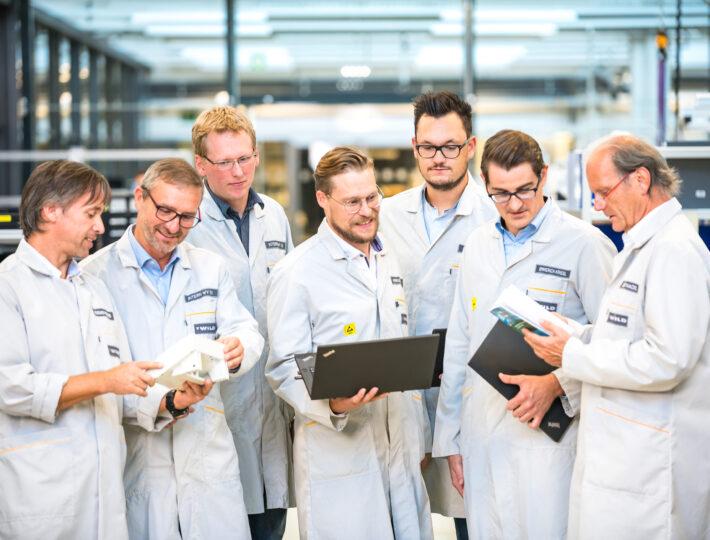 Erfolgreiche-ISO-Rezertifizierung-in-der-WILD-Gruppe-710x540.jpg