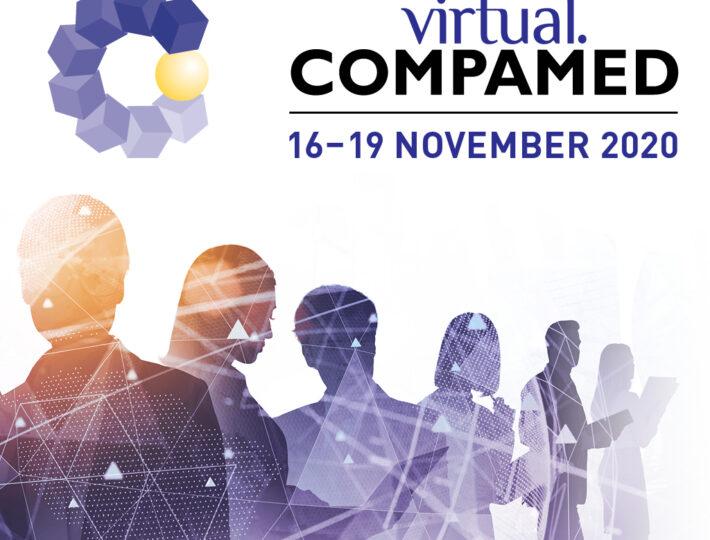 2020_virtual_COMPAMED_512x512_144-710x540.jpg