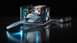 Photonic entwickelt flexibel einsetzbare LED-Module