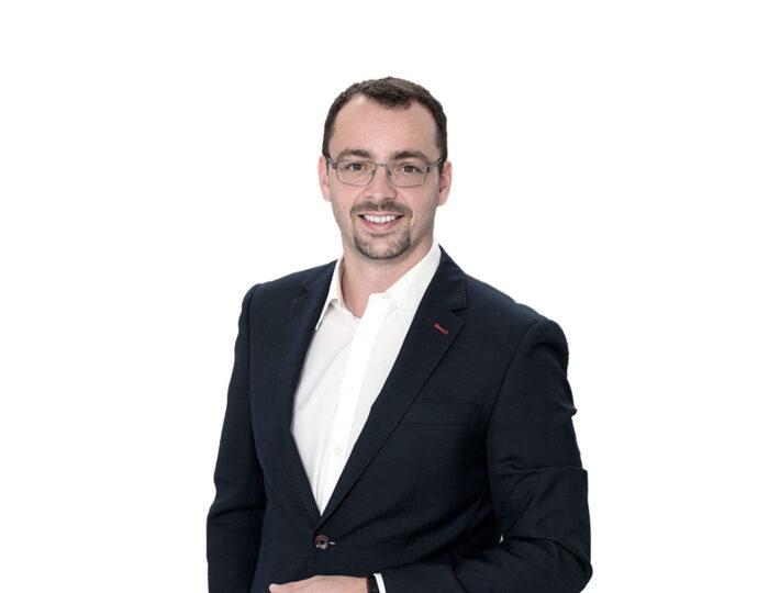 Stephan-Payer-Head-of-Sales-WILD-Elektronik-in-Wernberg-710x540.jpg