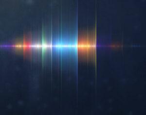 WILD Gruppe Photonic Lichtdesign für Diagnose und Therapie