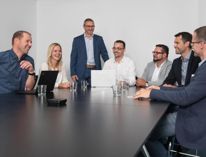 WILD-Gruppe-sucht-Kollegen-Jobs-in-Entwicklung-Elektronik-Mechanik-710x540.jpg