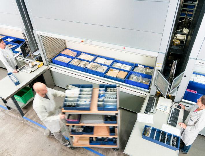 Outsourcing-in-der-WILD-Gruppe-als-Unternehmensstrategie-710x540.jpg